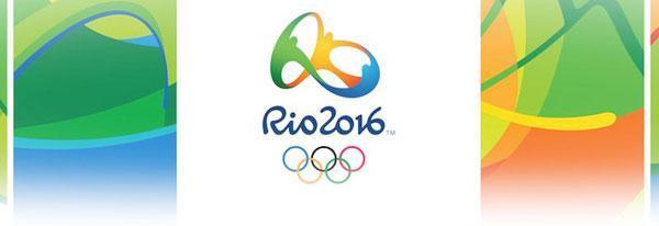 راه اندازی بخش ویژه المپیک اپ استور اپل