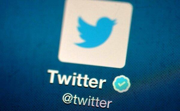 حساب های کاربری حماس و حزب الله در توئیتر تعلیق شد
