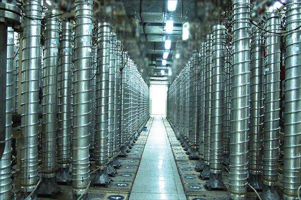 آژانس اتمی انتقال گاز اورانیوم به فردو را تایید کرد