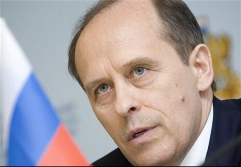 روسیه: داعش از افغانستان به عنوان سکوی پرش به آسیای مرکزی استفاده می نماید
