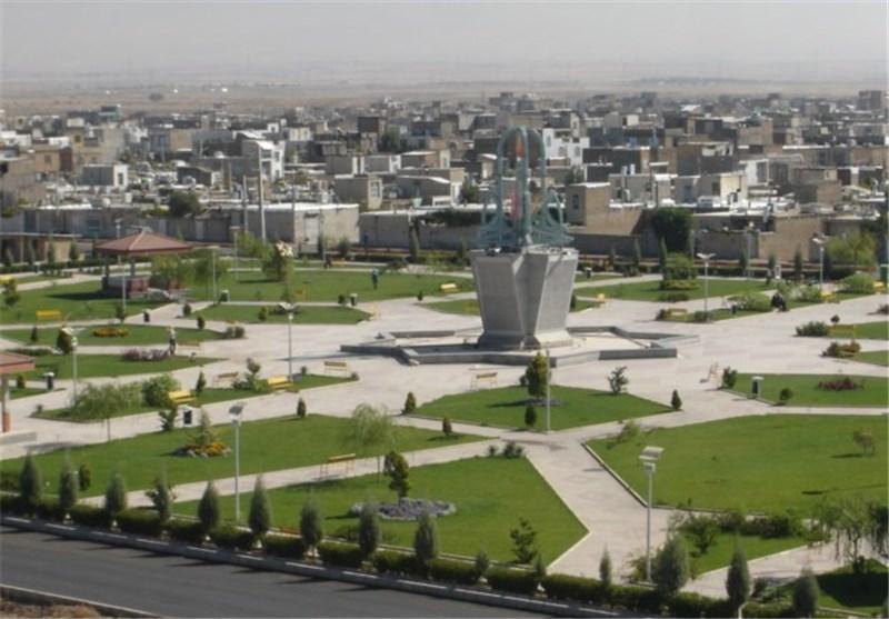 یزد قابلیت تبدیل به الگویی کشوری در زمینه شهرنشینی را دارد