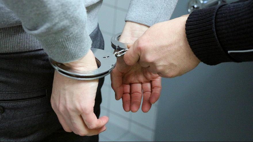 مدیر شرکت دارویی سازمان تدارکات پزشکی هلال احمر بازداشت شد