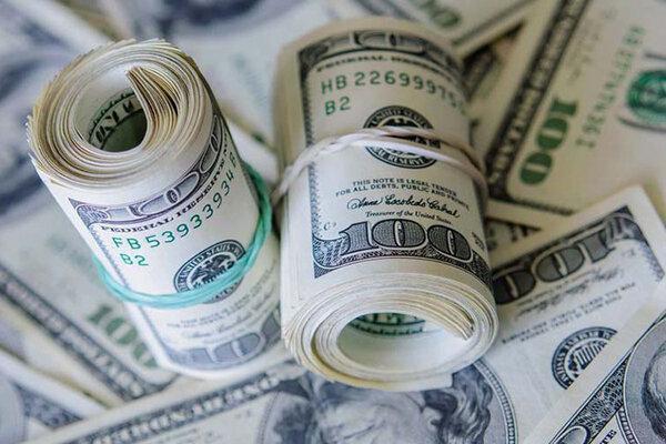 نرخ رسمی 13 ارز کاهش یافت، قیمت دلار ثابت ماند