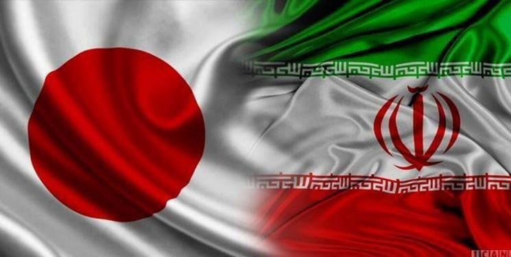 واکنش سفارت ایران در توکیو به تصمیم ژاپن برای اعزام نیرو به غرب آسیا