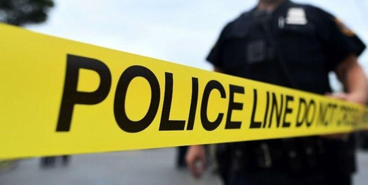 2 کشته و 7 مجروح در تیراندازی در تگزاس