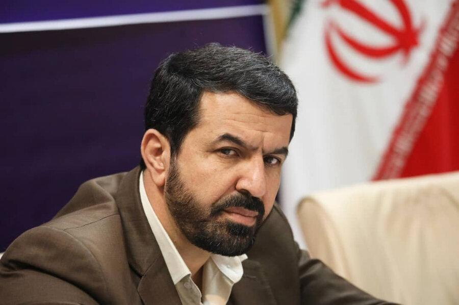 واکنش مدیرکل سیاسی وزارت کشور به نقدها درباره بررسی صلاحیت داوطلبان مجلس