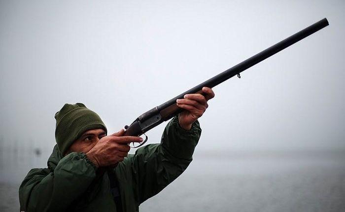 شلیک اشتباه شکارچیان گلستانی 2 نفر را راهی بیمارستان کرد