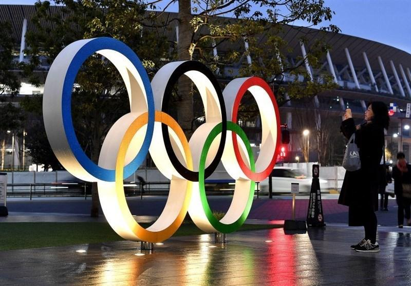کانادا و استرالیا اعلام کردند؛ ورزشکاران مان را به المپیک توکیو نمی فرستیم!