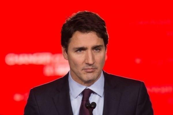 مرز کانادا همچنان بر روی آمریکا بسته خواهد ماند