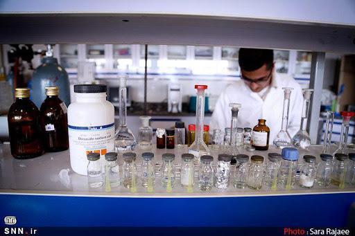 تلاش برای درمان سرطان در مرکز تحقیقات نانوذرات دانشگاه آزاد شاهرود