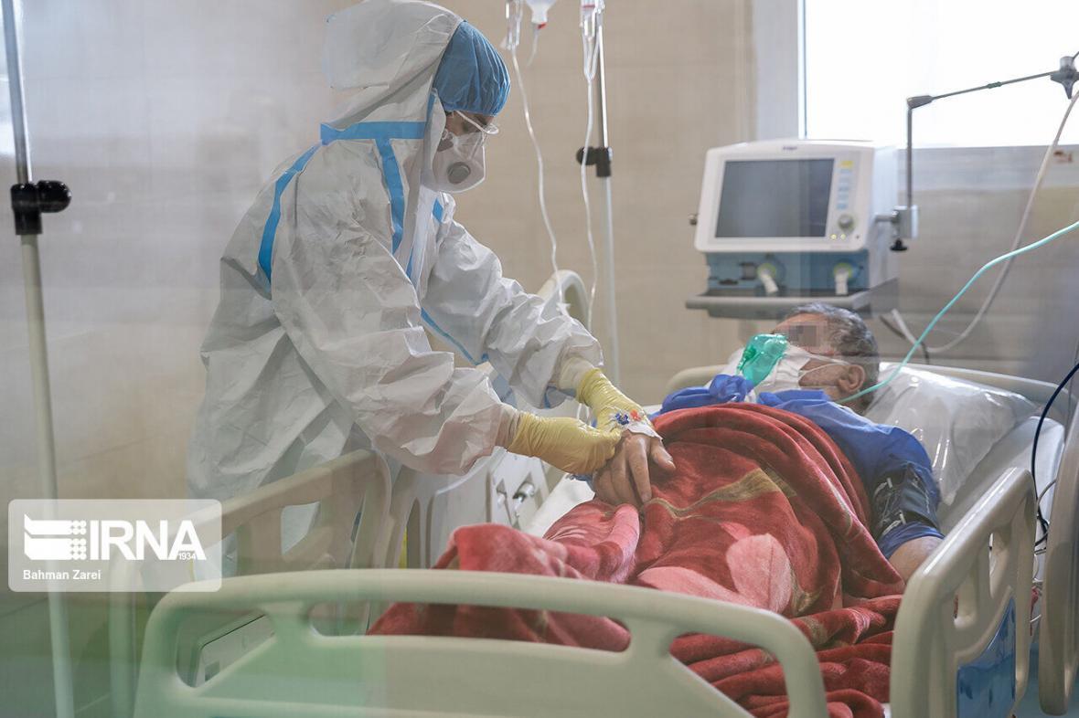 خبرنگاران اظهارات بهبودیافتگان کرونا در اصفهان از ارایه خدمات درمانی تا ناآگاهی از بیماری