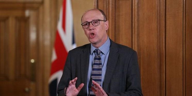 لندن: قربانیان کرونا در انگلیس کمتر از 20 هزار نفر شوند خیلی خوب عمل کردیم