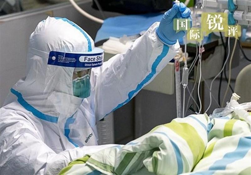 ویروس کرونا تا به امروز به کدام کشورها رسیده است؟