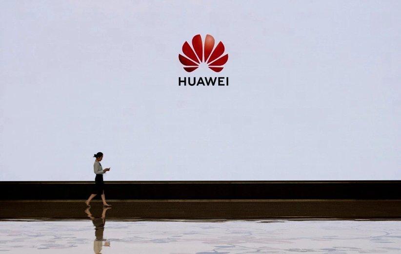 چرا خارج از چین، اندروید بدون برنامه ها و سرویس های گوگل معنایی ندارد؟!