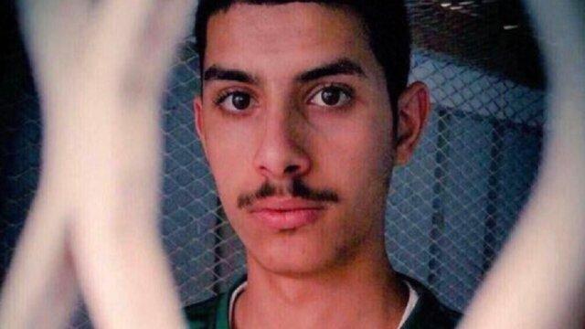 کوچک ترین محکوم عربستان امروز اعدام می شود