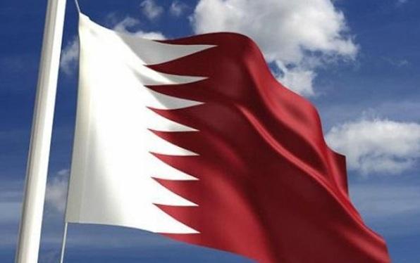 قطر: تحریم ها امنیت و ثبات منطقه را تهدید می نماید
