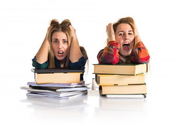 توجه به سلامت روان دانشجویان در روزهای مقابله با کروناویروس