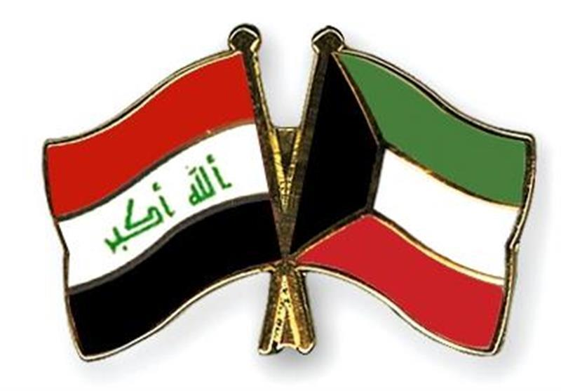 سومین مرحله بازگشت هموطنان ایرانی از کویت