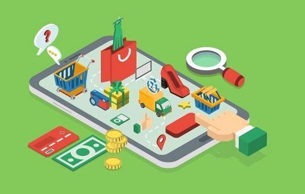 راه اندازی بازارگاه استانی کسب و کار آنلاین در گیلان