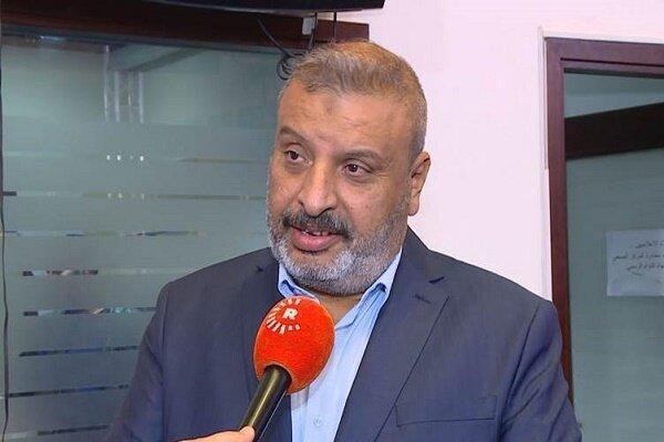 جلسه رأی اعتماد به کابینه الکاظمی طی 10 روز آینده برگزار می گردد