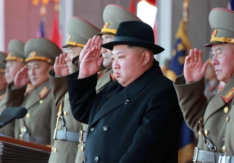 رهبر کره شمالی نیمی از کابینه خود را اخراج کرد