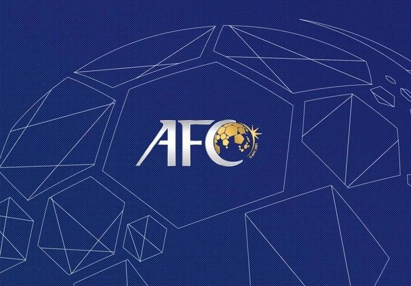 تمجید رئیس AFC از تلاش های رئیس ایفمارک در خط مقدم مبارزه با کرونا
