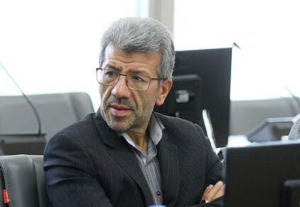 خبرنگاران اطلاعات 14 بانک خراسان رضوی در اختیار نیست