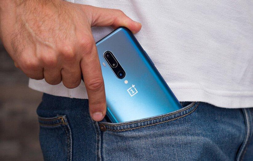 هرآنچه در خصوص گوشی های وان پلاس 8 می دانیم