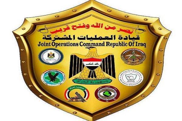 حمله به اردوگاه آوارگان در نزدیکی مخمور نقض آشکار حاکمیت عراق است