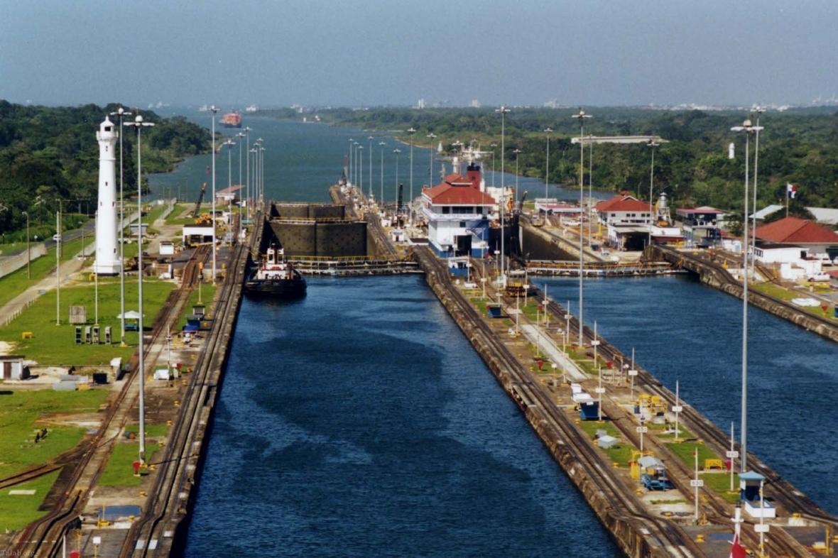 سفر به کشور پاناما در آمریکا مرکزی