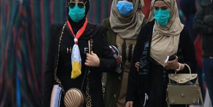 هشدار منابع امنیتی درباره قصد داعش برای توزیع ماسک های آلوده در بعضی مناطق عراق
