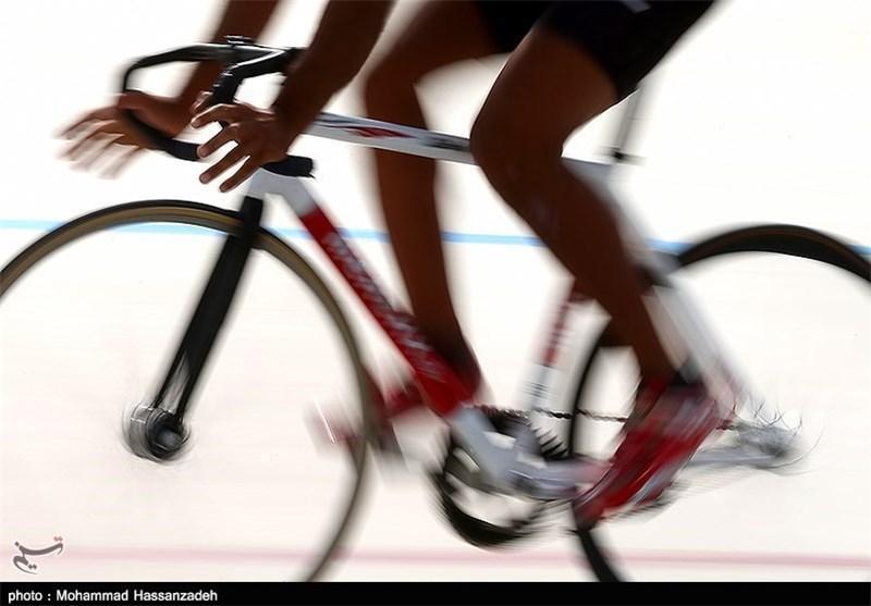 اقدام عجیب فدراسیون المپیکی در دوران کرونا، پول نیست؛ بیمه بیکاری بگیرید!