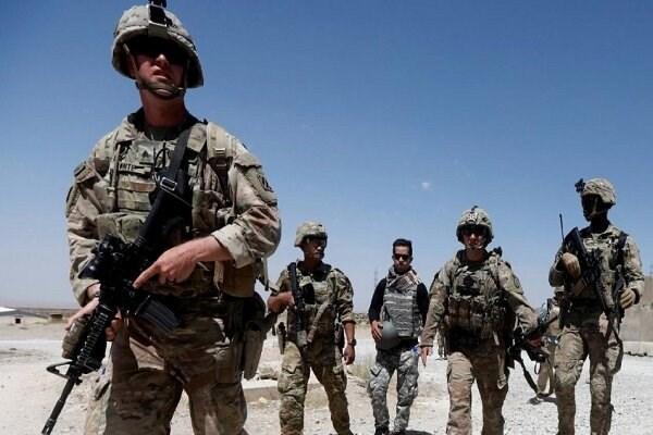 ارتش چک کاملاً از افغانستان خارج شد