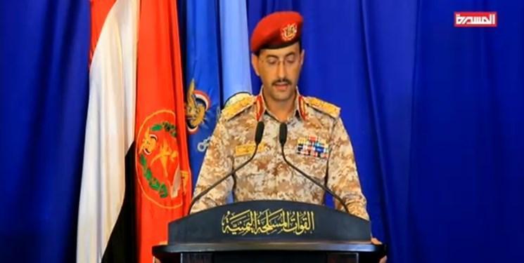 دومین هفته آتش بس ادعایی، ائتلاف سعودی 253 بار یمن را بمباران کرده است