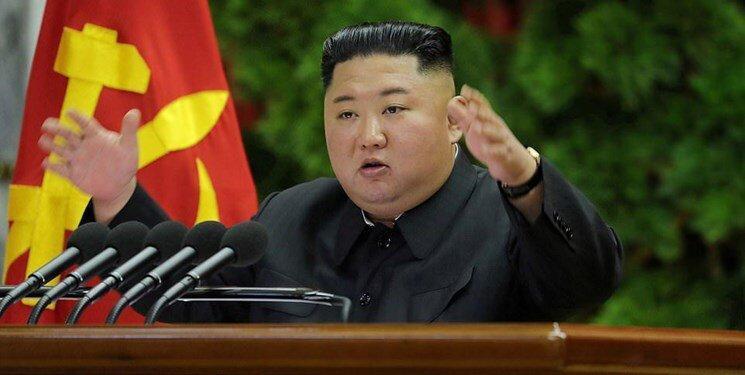 تصویر جسد رهبر کره شمالی هم منتشر شد!، عکس