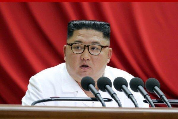 کره جنوبی: رهبر کره شمالی زنده است