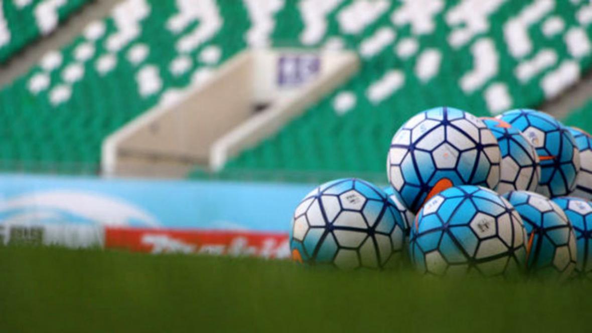 لیگ فوتبال کره جنوبی از 19 اردیبهشت پیگیری می شود
