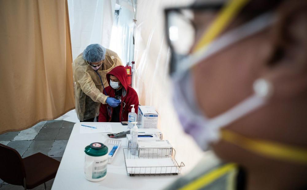 ایده ای جنجال برانگیز برای ساخت واکسن کرونا