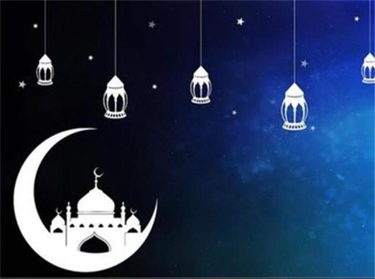 هشدار های ماه رمضانی پلیس فتا