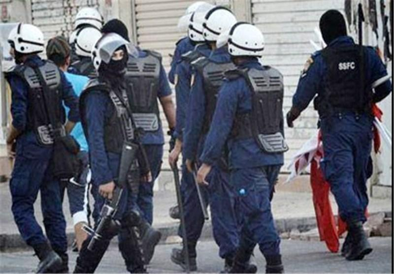 بازداشت یکی از سخنرانان مذهبی برجسته در بحرین