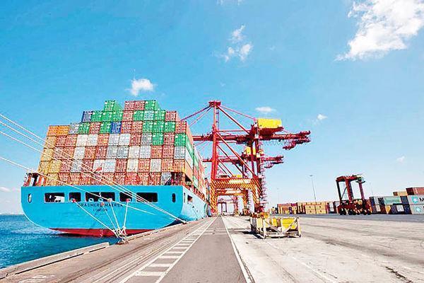 معرفی شرکای اصلی تجارت ایران و اروپا در دوماهه نخست2020