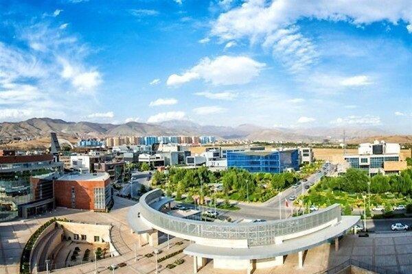 پذیرش شرکت های فناور در پارک فناوری اطلاعات و ارتباطات آغاز شد