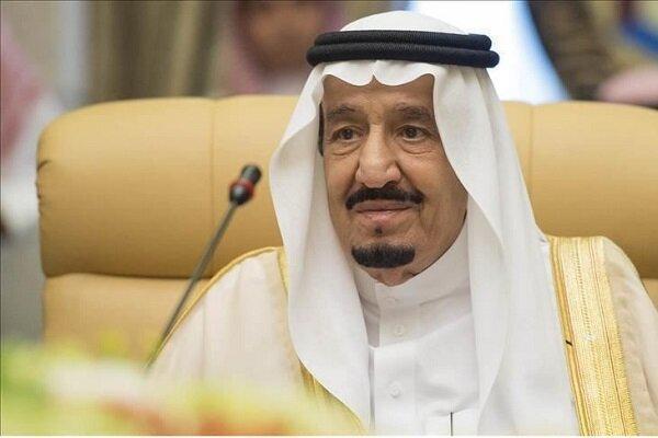 پادشاه عربستان: اوضاع در جنوب یمن به حالت قبل برگردد