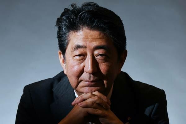توکیو به دنبال تمدید محدودیت های دوره کرونا است