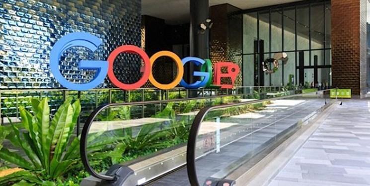 گوگل یافتن مراکز آزمایش کرونا را ساده تر کرد