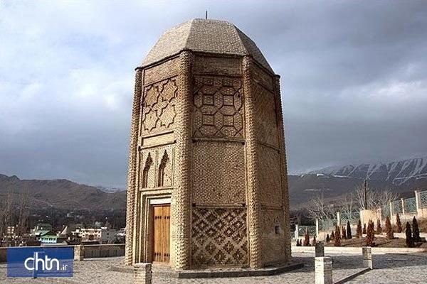 آسیبی به آثار تاریخی استان تهران در اثر زلزله وارد نشده است، آنالیز ها ادامه دارد