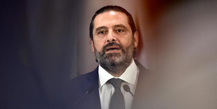 وب سایت لبنانی ، سلاح کشنده تر عربستان سعودی علیه سعد الحریری