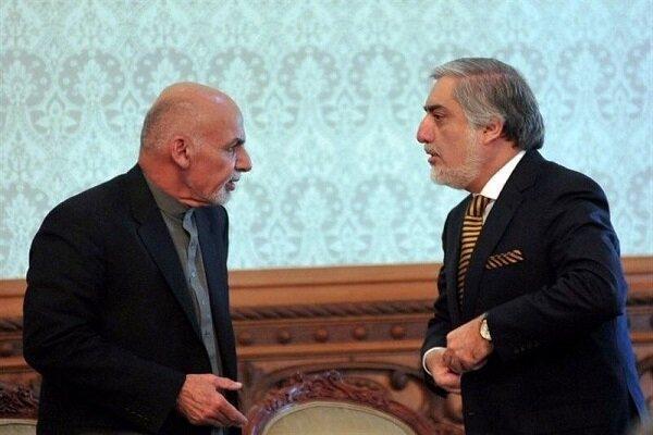 فشار خارجی یا اجماع داخلی، دولت افغانستان چگونه به توافق رسید؟
