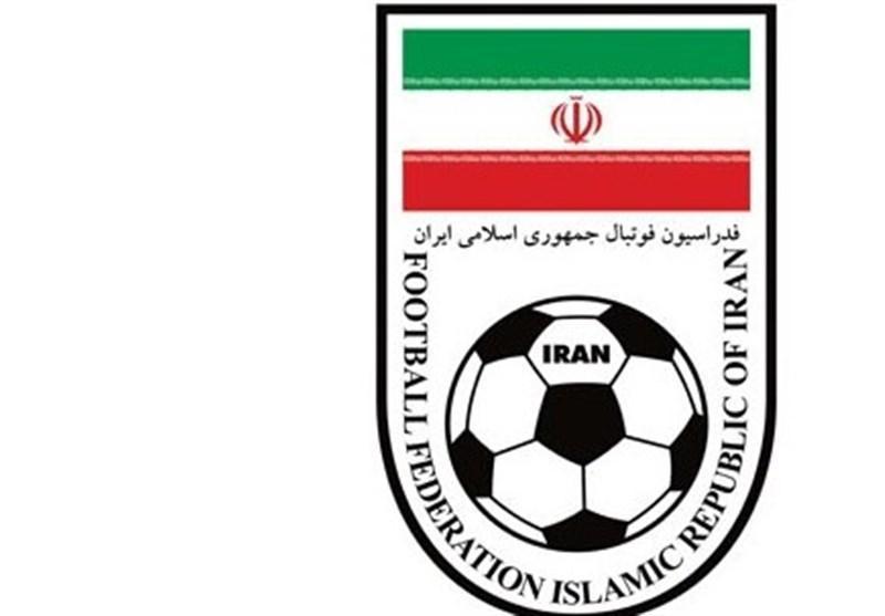 فدراسیون فوتبال پاسخ اظهارات مسئول حقوقی اش را داد