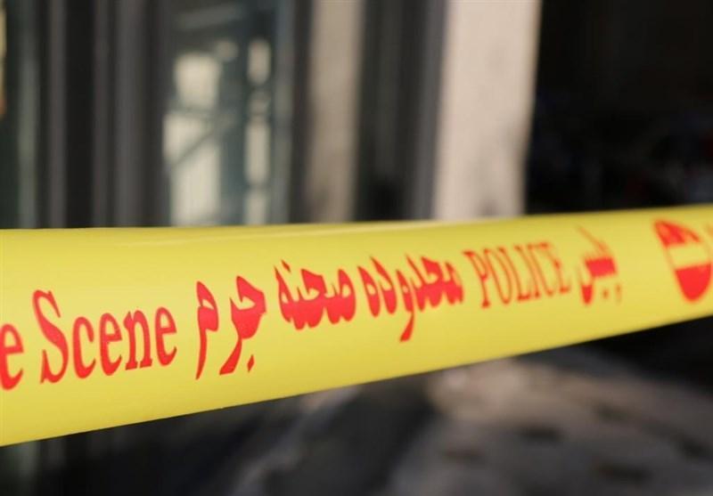 جزئیات قتل دختر 14 ساله تالشی توسط پدر